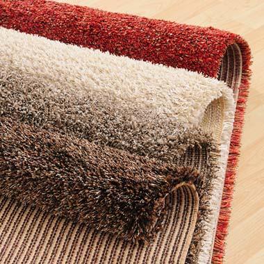 чистка ковров в киеве
