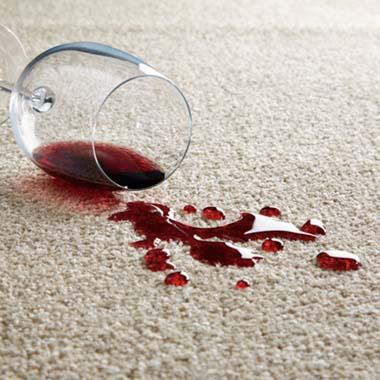 чистка ковров с вывозом киев