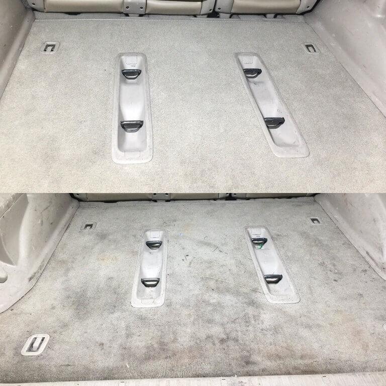 Химчистка автомобилей - 4