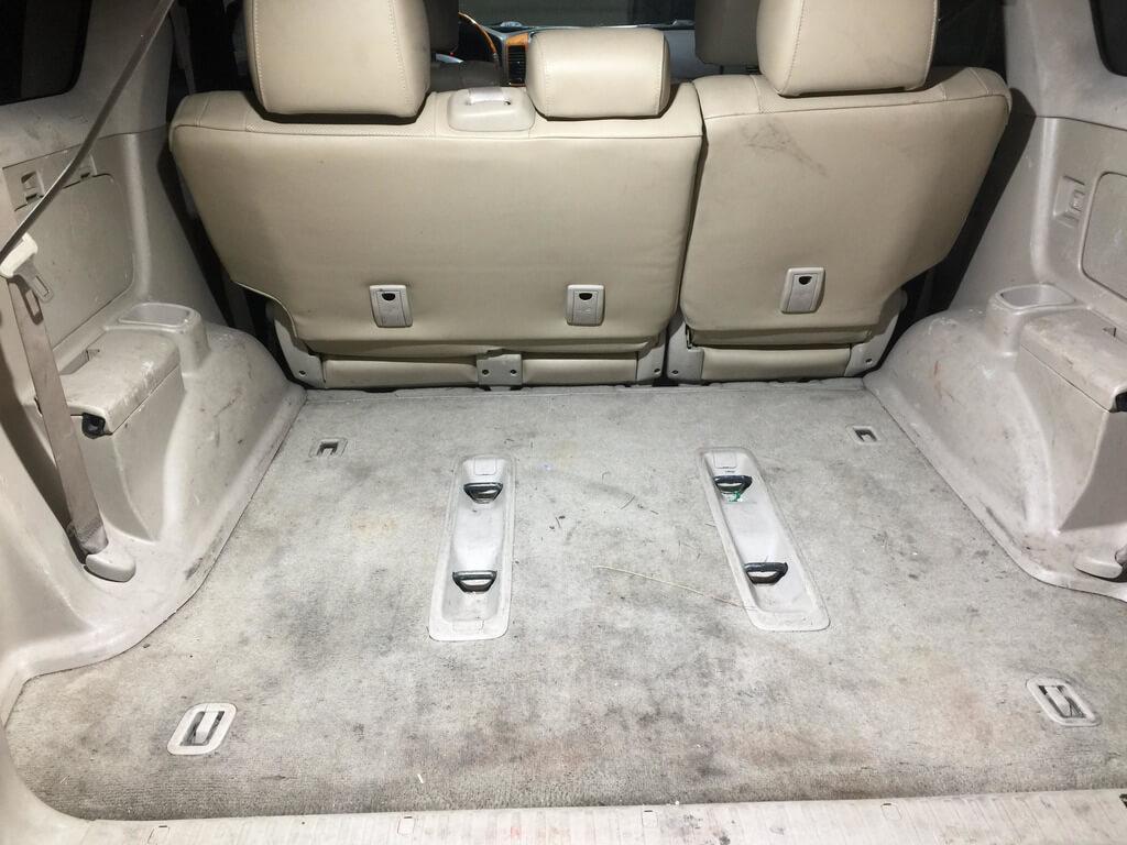 Химчистка автомобилей - 5.1