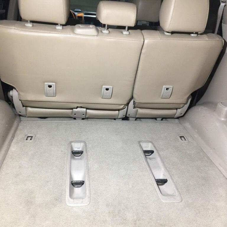 Химчистка автомобилей - 5.2